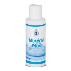 Mineral Plus 2 ALKALİ DAMLA